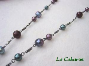 La+cabane+052_convert_20091207150148.jpg