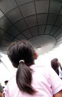 puni-2011-07-16-0001.jpg