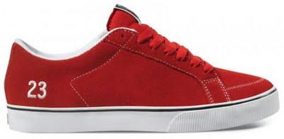 sal-slim-red-white-black.jpg