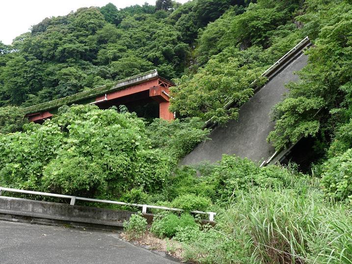 haikyo125_1.jpg
