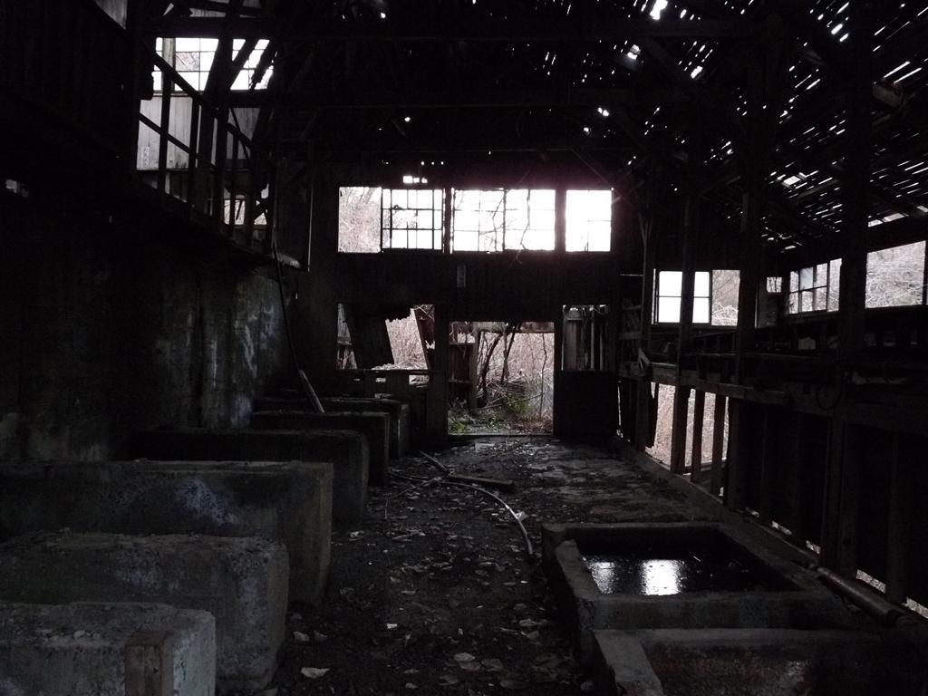 haikyo43_4.jpg