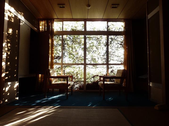 haikyo43_7.jpg