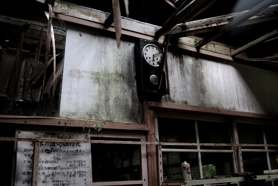 haikyo45.jpg