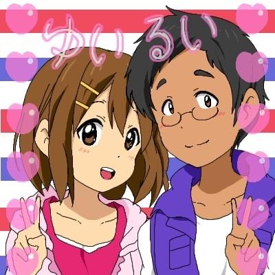 けいおん!の画像 [転載禁止]©bbspink.com->画像>249枚