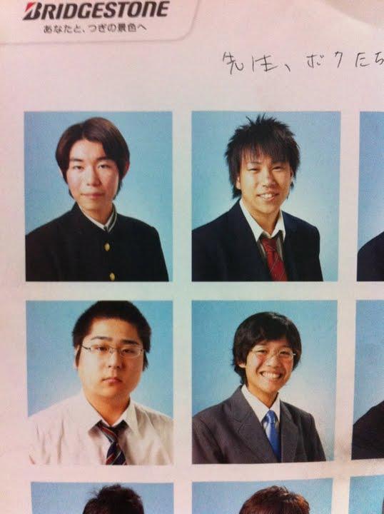 san1_2.jpg
