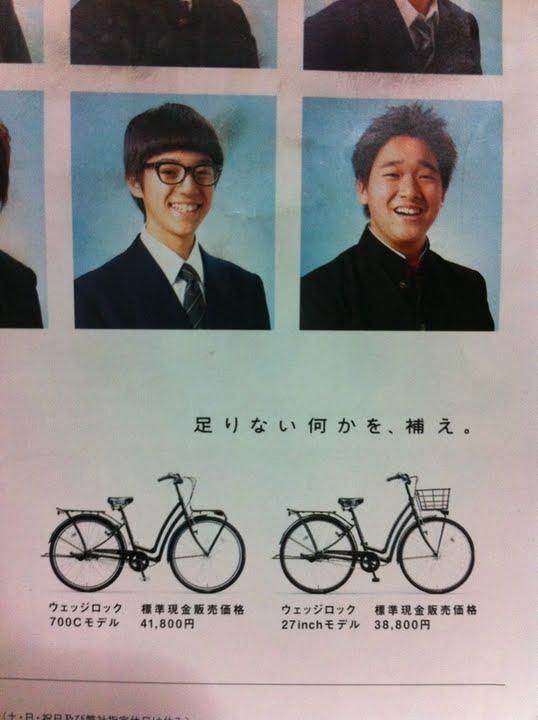 san1_5.jpg