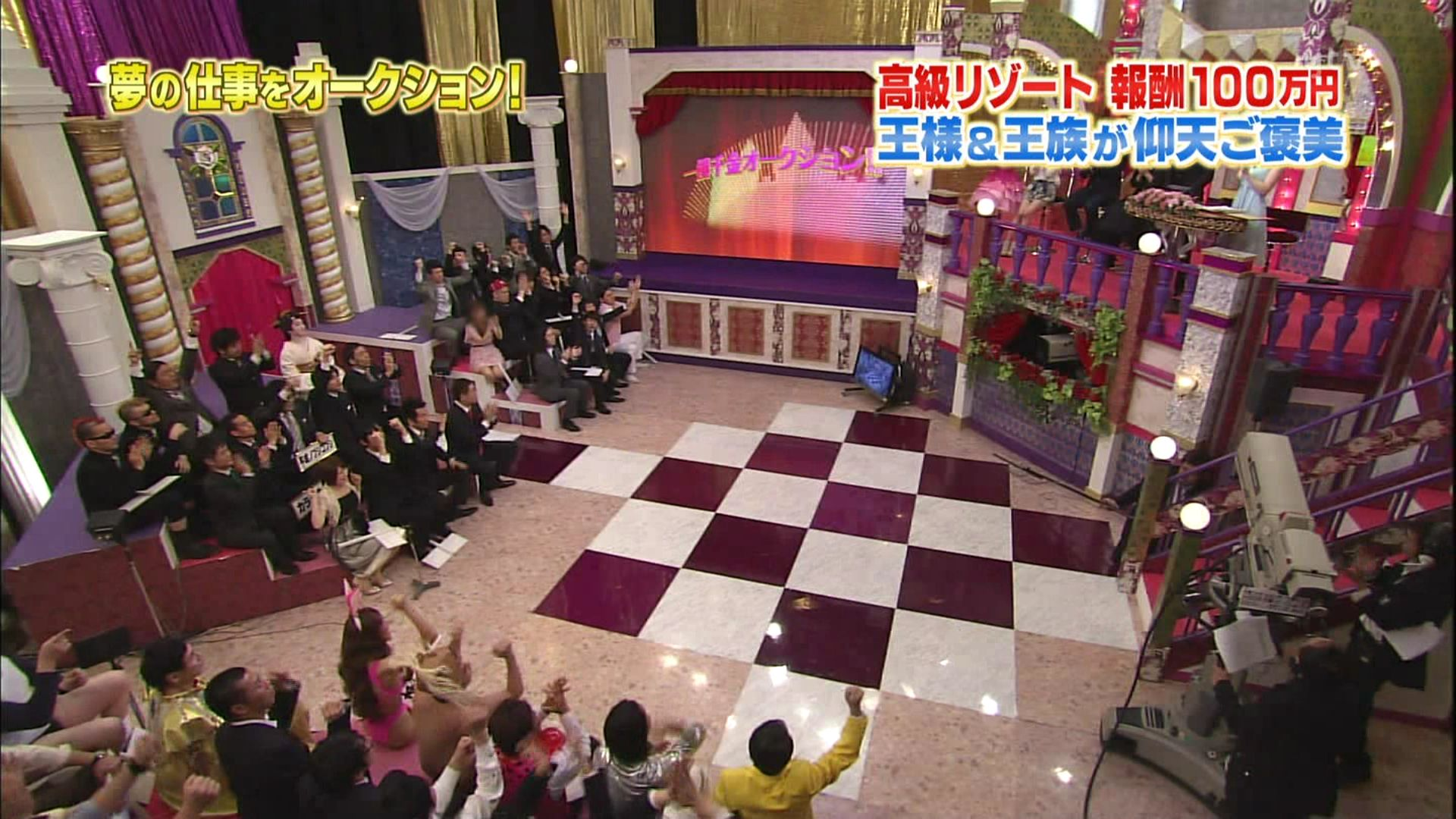 tv15_1.jpg