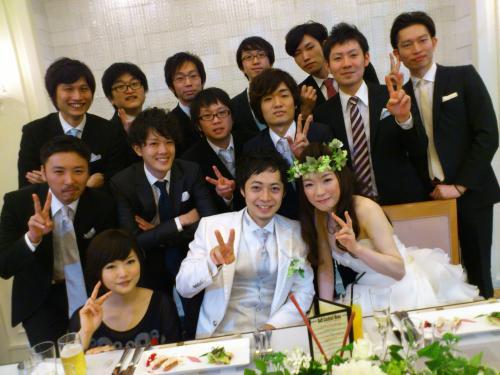 DSC_0044_convert_20110529214422.jpg
