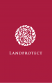 landprotect