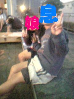 09-11-03_17-11.jpg