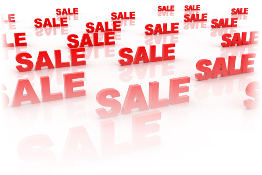 sale-header11.jpg