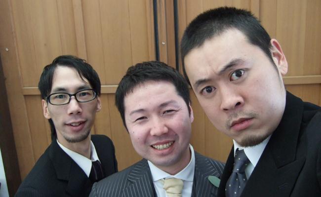 2010_12151.jpg