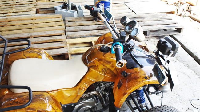 CA3J0003_20110725095943.jpg