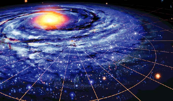 ourgalaxy.jpg