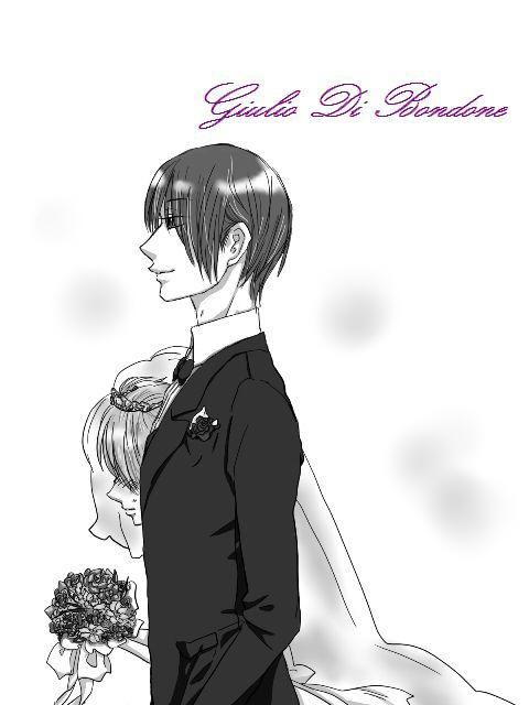 jurijan-Wedding