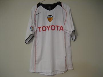 バレンシア 04-05(H)s/s11divaio#2