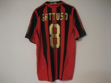ACミラン05-06(H)#8gattuso#1
