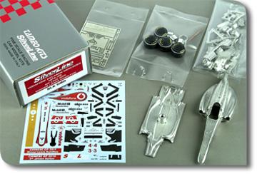 SLK080-Kit[1]