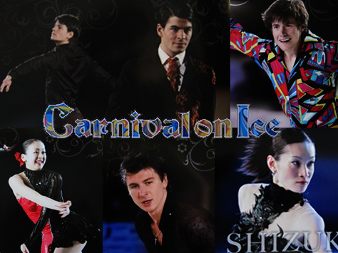 Carnival on Ice01