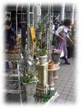 花子百貨店3