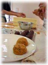 pore pore和菓子教室1