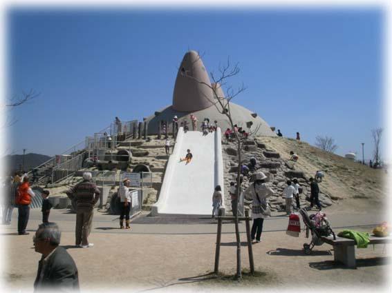 有馬富士公園1