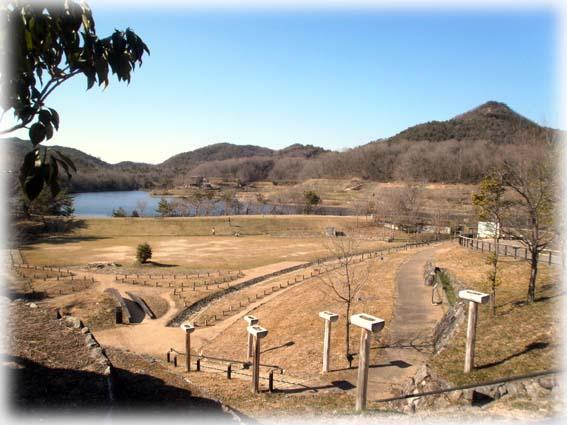 有馬富士公園2