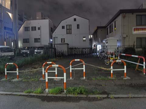 shinokubo480.jpg