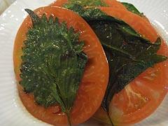 tomato240.jpg