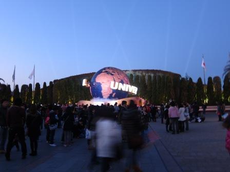 s90_20110207_s.jpg