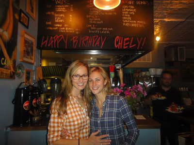 Chely-and-Lauren-1.jpg