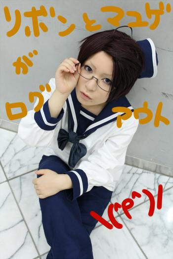 I_20100824010326.jpg