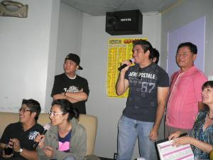P1120813_convert_20091005004812.jpg