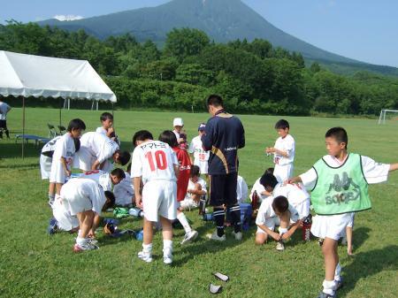県少年地区予選01