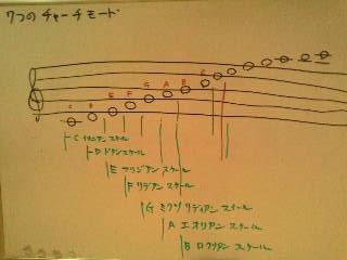 20100522131938.jpg
