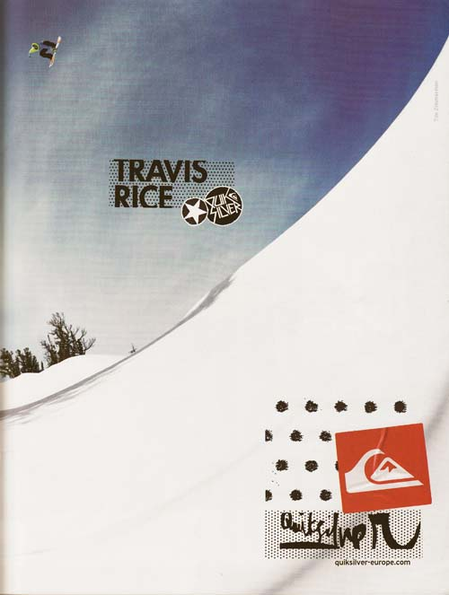travis-rice-ii.jpg