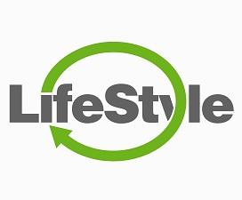 lifestyle_logo.jpg