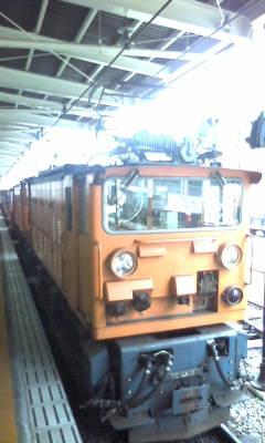 20090831091321