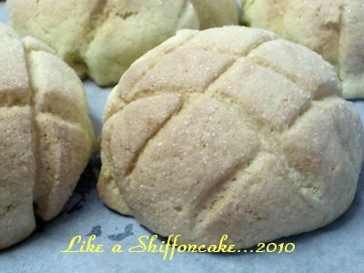 melon  bread4