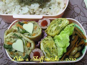 lunchbox1-10