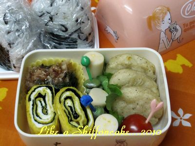 lunchbox1-3
