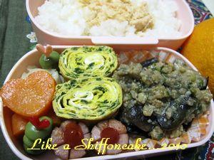 lunchbox1-9