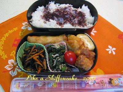 lunchbox100807.jpg