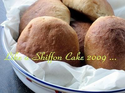 milktea bread1
