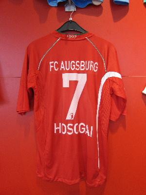Augsburg08