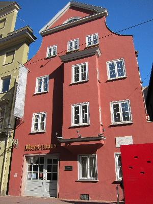 Augsburg15