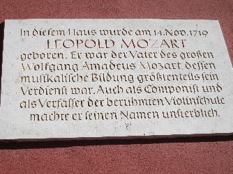 Augsburg16