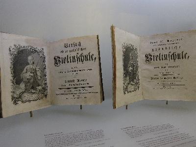 Augsburg17