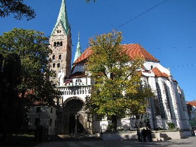 Augsburg20