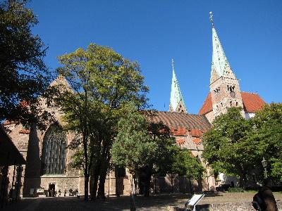 Augsburg21